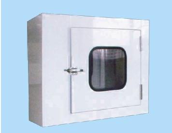 http://www.hnhejing.cn/data/images/product/1471241293874.jpg
